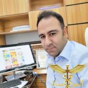 الدكتور طارخ حسيني - عمليات التجميل في شيراز